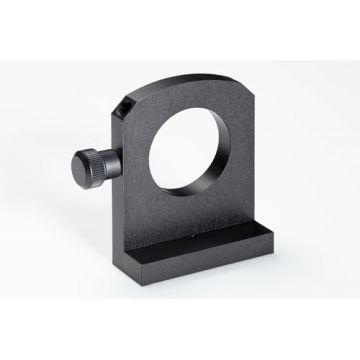 SCHOTT Adapter for Combi Lightguide - 158 042