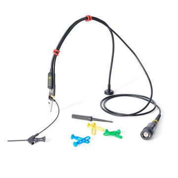 Sensepeek 4014 SP200 - 200 Mhz Handsfree Oscilloscope Probe