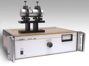 Conoptics Electro Optic Modulator Systems