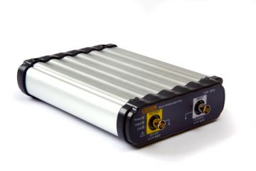 Rigol PA1011 10W Power Amplifier