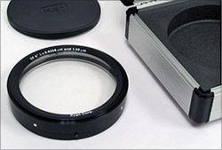 VeriFire & GPI Accessories