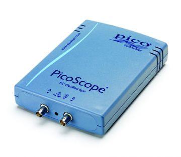 Pico Technology PicoScope 4224