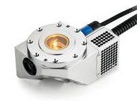 Contact Reflection Sensor Head PSS-H-B01