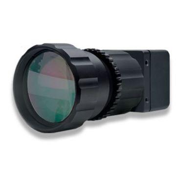 UTC Sensors Unlimited Micro-SWIR 640CSX Camera, (640x512), 30fps (Default)
