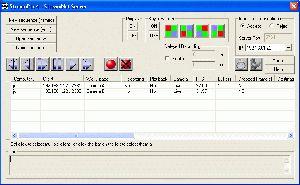 Norpix StreamNet Server