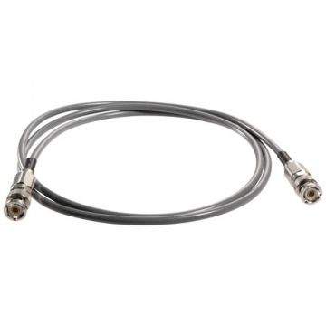 EverBeing Low Leakage Triaxial Cable (2.0 m) Triax