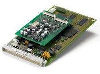 PSS-E Electronics
