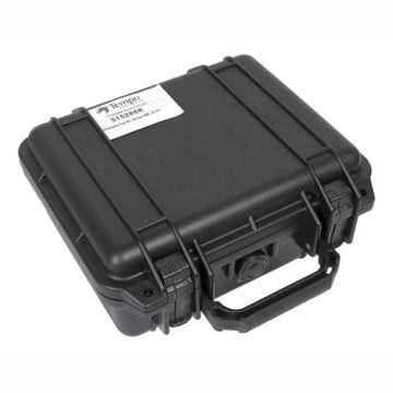 Greenlee fiberTOOLS Carrying Case 914B