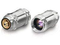 Fibre Sensor Heads