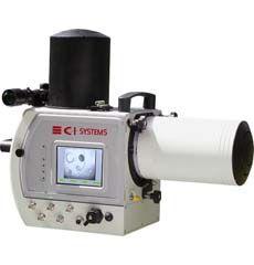 CI Systems SR-5000N Remote Sensing Spectral Radiometer