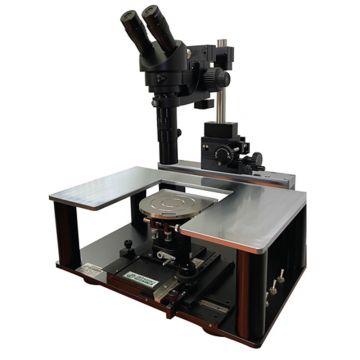 EverBeing Photonic/Fibre Optic Probe Station