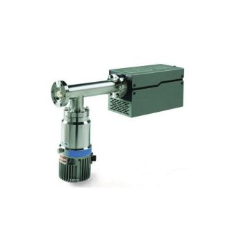 SRS CIS100 Closed Ion Source Gas Analyser