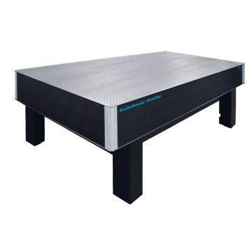 TMC CleanTop Optical Table Performance Series