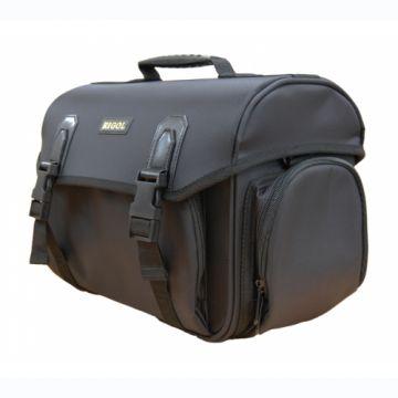 Rigol BAG-DS-1