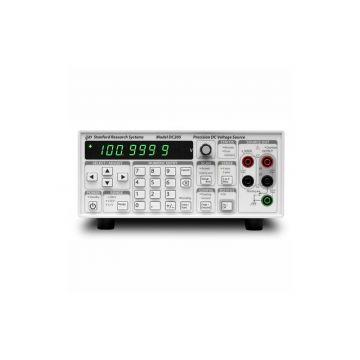 SRS DC205 Precision DC Voltage Source