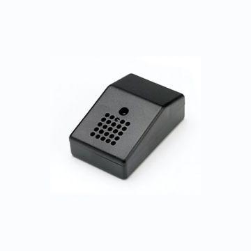 Pico Technology DrDAQ PP163 Humidity Sensor