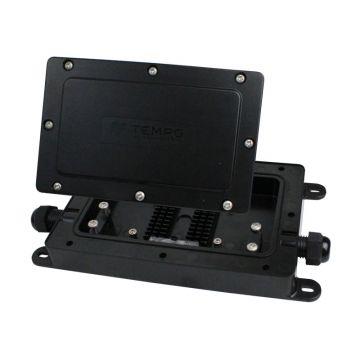 Tempo DFR100 Drop Fibre Repair Kit