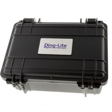Dino-Lite CA1070 Sturdy Watertight case