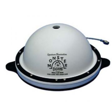 Monster Light High Brightness LED IR 940 Dome Lights - MDL7.25-940