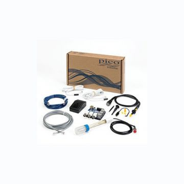 Pico Technology DrDAQ Kit