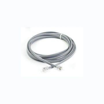 Pico Technology DrDAQ EL302 Sensor Extension Cable, 3 m