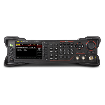 Rigol DSG3065B – 9 kHz to 6.5 GHz RF Signal Generator