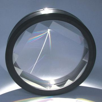 DIOPTIC DTC Diffractive Transmission Cylinde