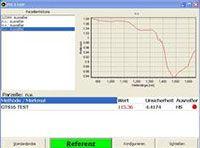 PSS-S-HOP Harvester Software