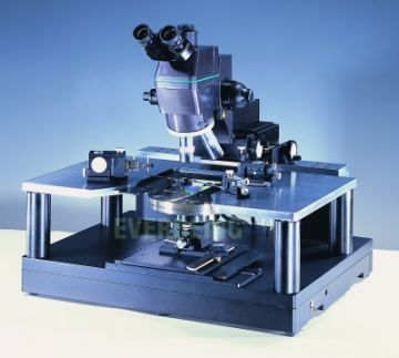 Everbeing EB-6 - Analytical Probe Station