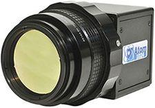 ATOM 1024 LWIR Camera
