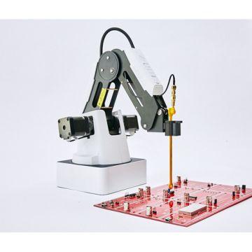 YIC Technologies EMProbe EMC Scanner
