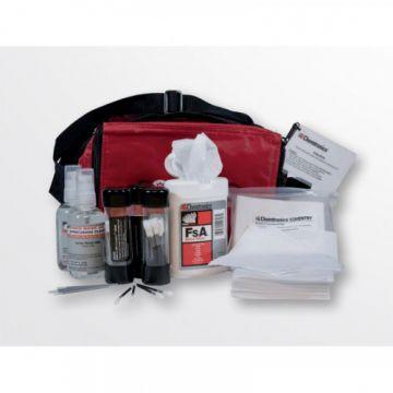 Tempo FSK1002E FOCCUS Splice Prep & Equipment Maintenance Kit