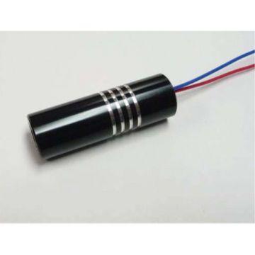 Laserex Laser Diode Modules