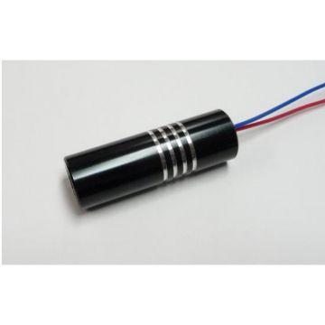 Laserex GLDM-4V-520-3-P-L30 Green Laser Diode with Line Generator