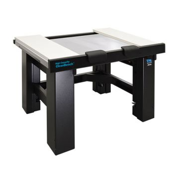 TMC CleanBench High-Capacity