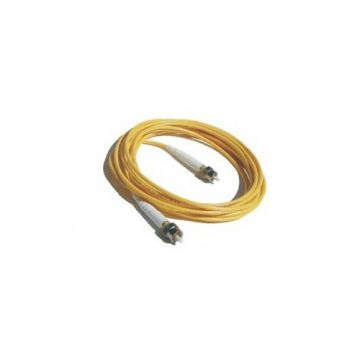 OptoTest HPR Performance Reference Cables