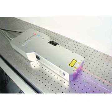 Xiton Photonics IDOL Series Lasers