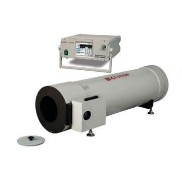 CI Systems ILET Intermedia Level E-O Tester