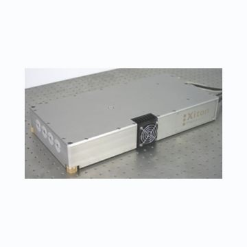 Xiton-Photonics Impress 224nm laser