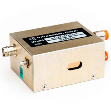 AGD-406B1 Infrared Acousto-Optic Deflector