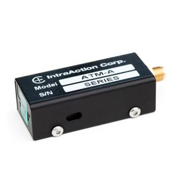 IntraAction AQS-GA4 Series Acousto-Optic Q-Switch