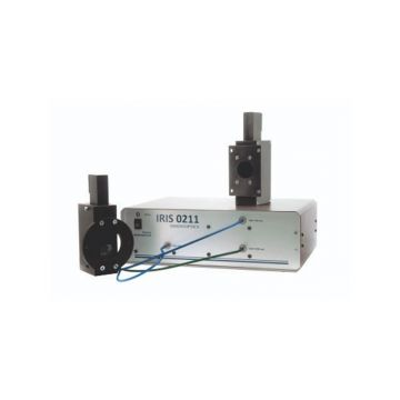 EssentOptics IRIS Broadband Optical Monitoring Systems