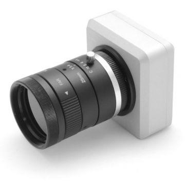IRVI Contour IR Digital CMOS Camera