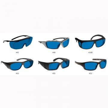 NoIR KRR LaserShield Laser Safety Goggles
