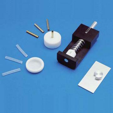 Fischione Model 180 XTEM Prep Kit