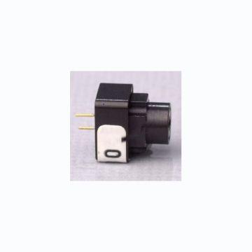 Laserex LDM-1