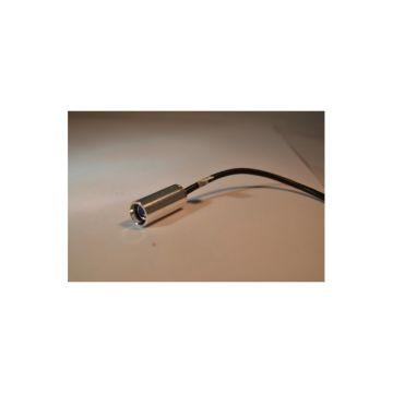 Laserex LDM-4-635-4-P Laser Diode