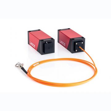 LASOS UV LDM-XT Diode Lasers (375-395nm)
