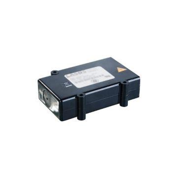 LASOS LGN 7462 He-Ne Laser Power Supply