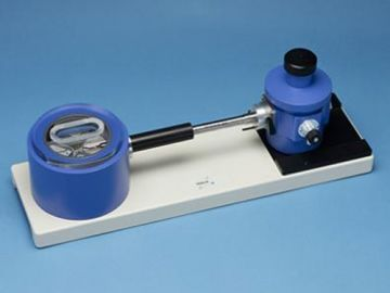 Fischione Model 2550 Cryo Transfer Tomography Holder